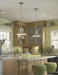 pendant light fixtures for kitchen island pendant home