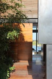 caesarea stunning villa in front of golf luxury real estate