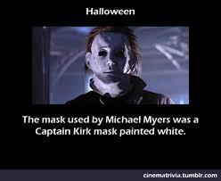 Halloween Monster Trivia by Movie Trivia 4