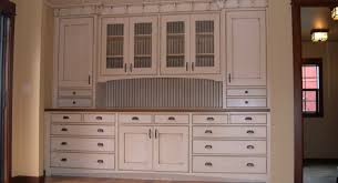 dining room consoles buffets bewitch ideas cabinet painters milwaukee unbelievable child