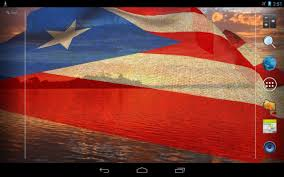 Puerto Rico Flag Gif 3d Puerto Rico Flag Android Apps On Google Play
