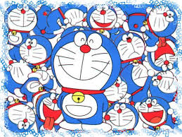 [Wallpaper + Screenshot ] Doraemon Images?q=tbn:ANd9GcRJ9gM1Gv27lrA3OXoxv_DpNofPjpigyEWzy2NdkLEUYrYpXUF4kA