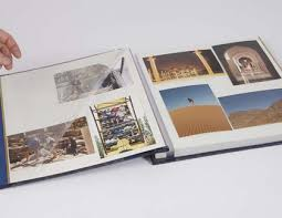 self adhesive photo albums self adhesive pages pack of 10 other photo albums