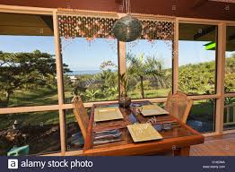 lanais uncategorized lanai porch christassam home design