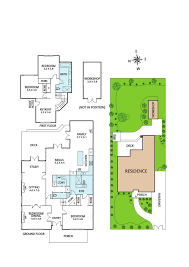 50 windella avenue kew east house for sale 545777 jellis craig