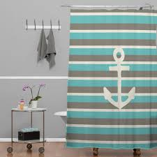 bathroom extra long shower curtain liner for your bathroom decor