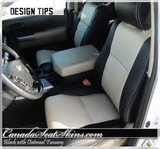 toyota leather seats 2007 2013 toyota tundra custom leather upholstery