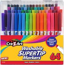 washable markers walmart com