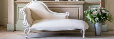 french sofas chaises longues bedroom sofas