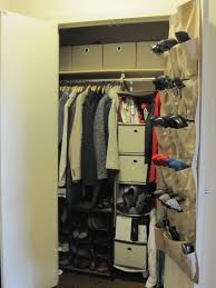 Ideas For Bedroom With No Closet All Room Storage Ideas For Small Bedrooms Storage Ideas For