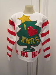 grinch christmas sweater the 25 best grinch christmas sweater ideas on