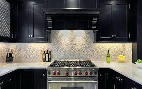 modern kitchen wallpaper ideas kitchen wallpaper ideas best kitchen wallpaper ideas wallpaper ideas
