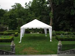 rental party tents alperson party rentals tent selection