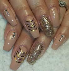 best nail salons in worcester ma bestprosintown com