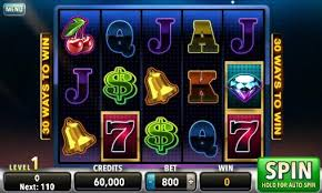 jackpot casino apk vegas jackpot casino slots for android free vegas