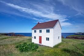 sea island cottages u0026 sea island vacation rentals ssi rentals
