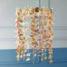 Wedding Chandeliers Wedding Chandeliers For Your Wedding Reception