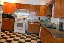 Strip Kitchen Cabinets by 1950s Kitchen Cabinets Lakecountrykeys Com
