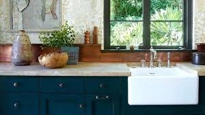 Wallpaper Designs For Kitchen Kitchen Wallpaper Ideas Dynamicpeople Club