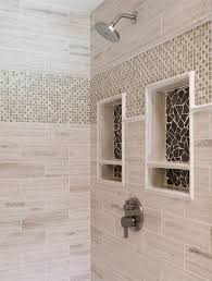 bathroom niche ideas 146 best future home ideas images on shower niche