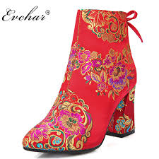buy boots china popular boot buy cheap boot lots from china