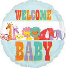 party supply party supplies baby canada baby supplier baby supply near me