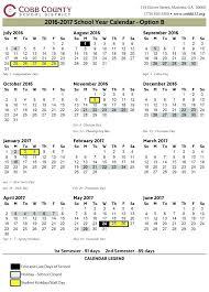 excel calendar gotlo club