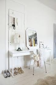 Bedroom Vanity White Brilliant 40 Diy Bedroom Vanity Inspiration Of 243 Best Diy