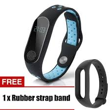 heart health bracelet images Smart bracelet philippines smart bracelet price list smart jpg
