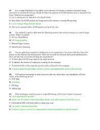 College Student Resume For Summer Job by Cehv7 Question Collection