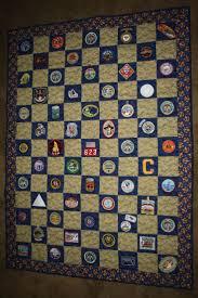 best 20 boy scout badges ideas on pinterest boy scout patches