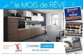 cuisine uip krefel folder cuisines krëfel septembre 2014 by krëfel issuu