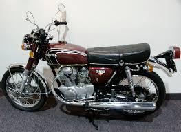 read book honda four cb350f manual pdf read book online