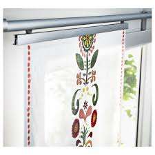 panel curtain room divider ikea curtains room divider decorate the house with beautiful