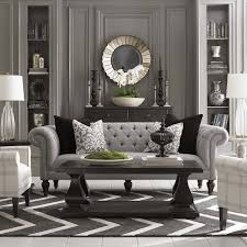 living room breathtaking pottery barn chesterfield sofa pictures