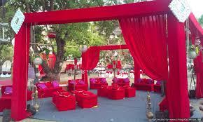 destination wedding planners destination wedding planner jaipur 39