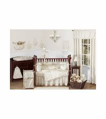 Jojo Crib Bedding Sweet Jojo Designs 9 Crib Bedding Set