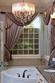 custom window treatments westchester ny custom drapery shades