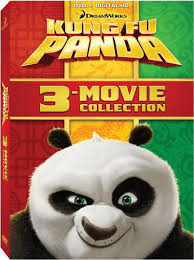 kung fu panda 3 movie collection kung fu panda kung fu panda 2