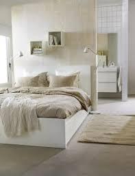 schlafzimmer mit malm bett schlafzimmer mit malm bett kogbox