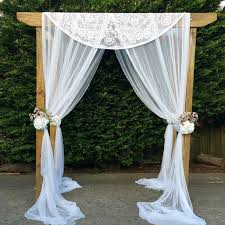 wedding arches for hire wedding arch hire backdrops arbours weddings melbourne