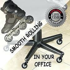 office chair wheels hardwood floors u2013 adammayfield co
