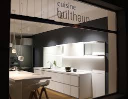 cuisines bulthaup bulthaup chambery home