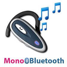 bluetooth apk free mono bluetooth router apk for windows 8 android