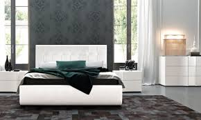 bedroom white leather bedroom set fantastic bedding sets sale