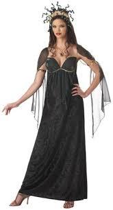 Halloween Costumes Medusa Steps Working Medusa Headpiece Update 11 1 15