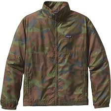 patagonia light and variable jacket patagonia men s light and variable jacket moosejaw