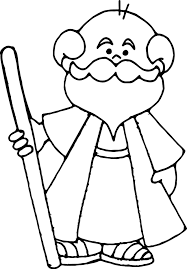 coloring page abraham and sarah 27 abraham coloring pages pictures free coloring pages