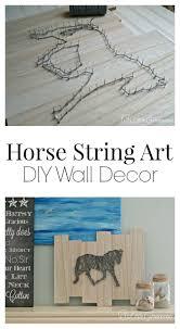 320 best horse decor u0026 rooms images on pinterest decor room