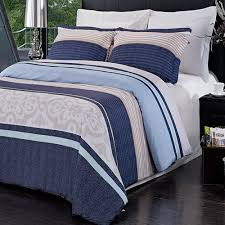 Navy Blue And Gray Bedding Best Beautiful Boys Bedding Sets U2013 Ease Bedding With Style